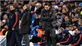 Chelsea: Lampard nói sự thật cay đắng sau trận thua thảm Bayern