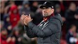 Liverpool thuê chuyên gia tâm lý giúp đỡ cầu thủ vì sợ ảnh hưởng của Covid-19