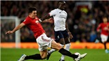 Vì sao Sadio Mane từ chối MU để đến Liverpool?