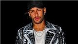 Thực hư vụ Neymar nhận trợ cấp hộ nghèo ở Brazil