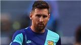 Chuyển nhượng Liga 31/8: Barca xử phạt Messi. Suarez rõ số tiền đền bù hợp đồng