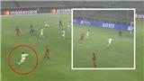 Neymar khiến CĐV phát sốt với pha kiến tạo đỉnh cao trước Bayern