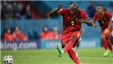 Bỉ 1-2 Ý: Chuyên gia tranh cãi về quả phạt đền của Bỉ