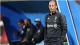Nhận định bóng đá Udinese vs Juventus, bóng đá Ý (23h30 ngày 22/8)