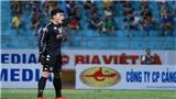 VIDEO: Bàn thắng và highlights Nam Định 2 -0 Hà Nội FC, V League 2019 vòng 11