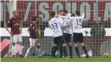 Video bàn thắng trận AC Milan 0-2 Atlanta: Lại thua, Milan rớt xuống nửa dưới BXH