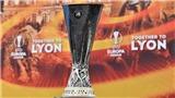 Arsenal đụng AC Milan ở ngay vòng 1/8 Europa League