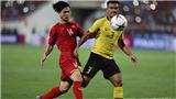Bóng đá Việt Nam hôm nay: HLV Park Hang Seo quyết đánh bại Malaysia. Thái Lan phủ nhận bỏ AFF Cup