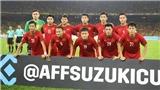 Anh Đức nói gì khi không được HLV Park Hang Seo triệu tập dự ASIAN Cup?