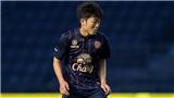 Bóng đá Việt Nam ngày 18/5: 'Messi Thái' trở lại thi đấu, Xuân Trường chưa hài lòng với bản thân