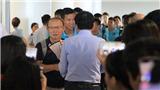 Bóng đá Việt Nam tối 24/6: HLV Park Hang Seo về Hàn Quốc trước ngày đàm phán hợp đồng với VFF