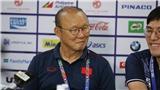 Bóng đá Việt Nam hôm nay 21/1: UAE nhập tịch 'sát thủ' đấu tuyển Việt Nam, Thái Lan thay đổi nhân sự