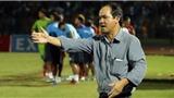 Bóng đá Việt Nam hôm nay: Bầu Đức mời thầy Park dẫn dắt HAGL. HLV Thái Lan phải cách ly 14 ngày