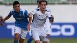 Bóng đá Việt Nam hôm nay: Văn Toàn nguy cơ vắng mặt trận Hà Nội đấu HAGL