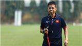 HLV Hoàng Anh Tuấn dự đoán đội vô địch World Cup, Công Vinh tin Neymar tỏa sáng