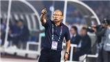 Bóng đá Việt Nam ngày 7/6: Curacao sẽ mắc bẫy 'phù thủy' Park Hang Seo, U23 Việt Nam chạm trán Myanmar