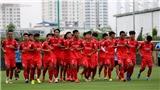 Bóng đá Việt Nam hôm nay: Bầu Đệ sẵn sàng đối chất HLV Lopez, Heerenveen là nơi tốt nhất cho Văn Hậu