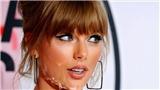 Mỹ bật công nghệ nhận diện khuôn mặt để bảo vệ Taylor Swift?