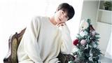 Jin BTS là 'gương mặt điêu khắc đẹp nhất thế giới'