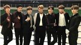 Đạo diễn 'The Great Gatsby' lừng danh ẩn ý mong muốn hợp tác với BTS