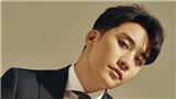 Đông đảo fan kêu gọi đuổi Seungri khỏi Big Bang sau loạt bê bối