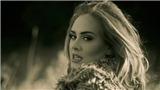 Adele xác nhận đã chia tay chồng Simon Konecki, yêu cầu được riêng tư