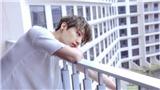 Phì cười trước vẻ ngơ ngác của Jungkook BTS khi bị Jimin từ chối phũ phàng