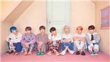 Big Hit giải trình sự cố nhiều fan BTS và phụ huynh gào thét đòi vào họp mặt Muster
