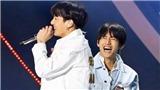 Jungkook BTS hóa rapper trong 'Ddaeng' khiến fan không hiểu đâu mới là giới hạn của anh