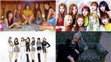 Dàn sao Hàn Twice, Jang Dong Gun, Red Velvet... sẽ có mặt tại Việt Nam