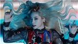 Dahyun Twice hóa trang thế này thì fan cứng cũng không nhận ra