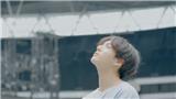 Giải mã những ẩn ý sâu xa trong MV mới 'Make It Right' của BTS