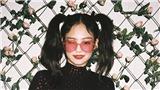 Có mẹ xinh đẹp, trẻ trung thế này, thảo nào Jennie Blackpink xinh như công chúa