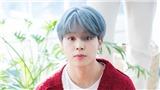 BXH thương hiệu nam thần tượng tháng 10: Jimin BTS hãy dè chừng SuperM