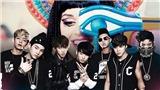 Móc mỉa fan BTS, Katy Perry hứng cả 'biển đen' tẩy chay