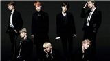 BTS tiết lộ phim nghệ thuật cực mãn nhãn cho đĩa đơn ám ảnh 'Black Swan'