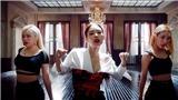 YG Entertainment chiêu đãi fan video Jennie Blackpink nhảy cực đáng yêu nhưng lại bị chỉ trích thậm tệ