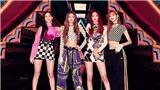 Blackpink đạt mốc chưa từng có với nhóm nhạc K-pop cùng 'Ddu-du Ddu-du'