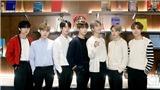 BigHit Entertainment phát hành miễn phí ebook về BTS