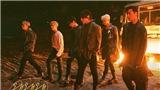 Trầm trồ trước video 'dằn mặt' của iKON, hình ảnh cũ được khơi lại