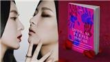 Fanship Seulgi và Irene Red Velvet thành sách, bao giờ tới Jungkook BTS?
