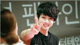 Ngây ngất Jungkook BTS thời tuổi teen đã khí chất siêu sao