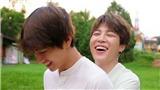 V và Jimin BTS là… nội dung hit mới của Lizzo