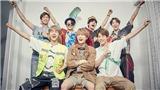 Nể fan BTS, đến Google và Naver cũng phải chào thua