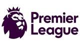 Lịch đá bù bóng đá Ngoại hạng Anh: MU vs Man City, Wolves vs Arsenal