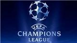 Kết quả cúp C1 châu Âu lượt cuối vòng bảng