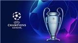 Trước lễ bốc thăm vòng 1/8 Cúp C1: M.U sẽ gặp đối thủ nào?