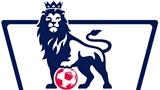 Kết quả bóng đá Ngoại hạng Anh vòng 5: Aston Villa vs West Ham