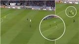 """'Thảm họa"""" Loris Karius lại báo hại Besiktas, bị chê là thủ môn tệ nhất lịch sử"""