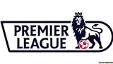 Lịch thi đấu bóng đá Ngoại hạng Anh vòng 9: Trực tiếp MU vs Liverpool (K+, K+PM)
